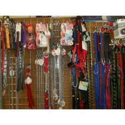 Accessories For Dog & Cat