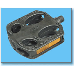 New Range Bicycle Pedals :   BP-4169