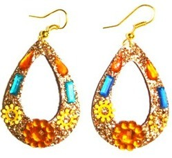Earrings ER1015