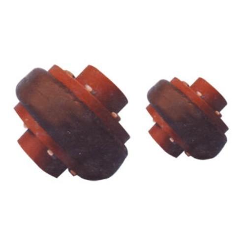Unique Tyre Couplings