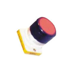 Non Illuminous Push Button Actuator (Legend)