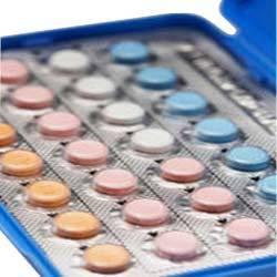 Prednisolone To Purchase Without A Prescription