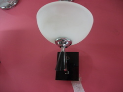 REW019 Decorative Light