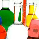 De-colourant Chemicals