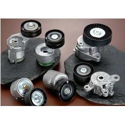 Belt Tensioner/Idler Ball Bearings