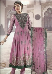 Bridal Designer Suits Salwar