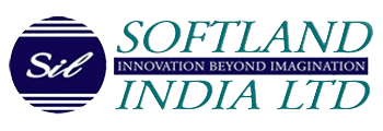 Soft Land India Limited