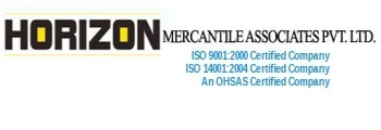 Horizon Mercantile Associates Pvt. Ltd. Fasteners Division