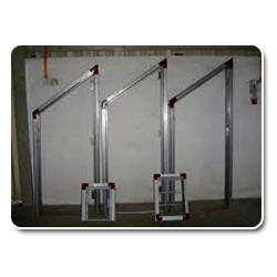 Door Frames & Window Frames