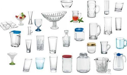 Designer Wine Glasses,Wine Glass