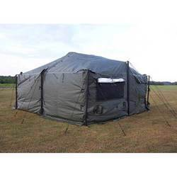 General Purpose Double Fly Tent