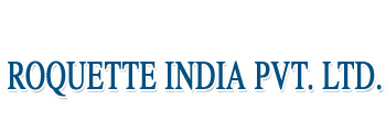 Roquette India Private Limited