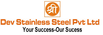 Dev Stainless Steel Pvt.Ltd