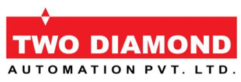 Two Diamond Automation Private Limited