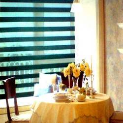 Jini Art India Delhi Manufacturer Of Zebra Blinds And
