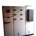 Thyristorised Power Factor Panel