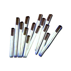Ceriated Tungsten Electrodes