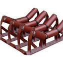 Conveyor Assembly Parts