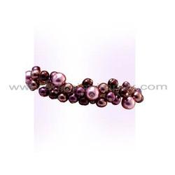 Balls Bracelet