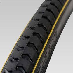 Durable Bicycle Tyres