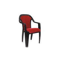 Premium  Chairs (Regal Super Deluxe)
