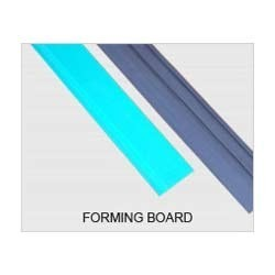 Paper Machine Forming Board