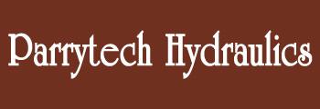 Parrytech Hydraulics