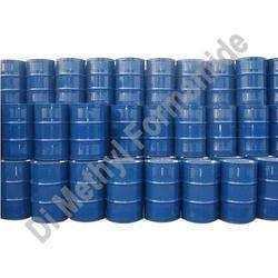 Distilled Di Methyl Formamide