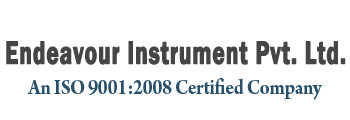 Endeavour Instrument Pvt. Ltd.