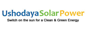 Ushodaya Solar Power