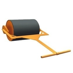 Garden Rollers Garden Roller Manufacturer from New Delhi