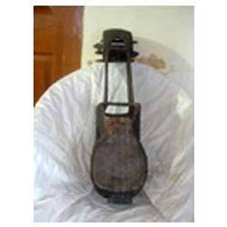 Musical Instruments Conservation and Repair Service