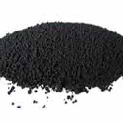 Carbon Additives
