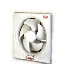 V-Guard Ventilation Fan
