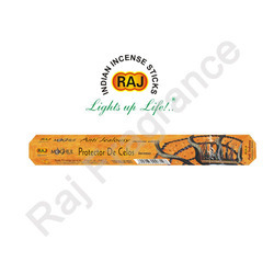 Aroma Incense Sticks