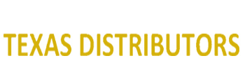 Texas Distributors