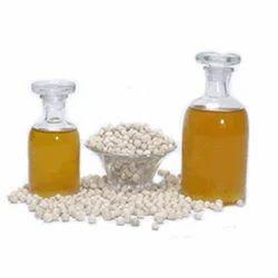 Moranga OIL