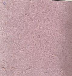 Bagasse Handmade Papers