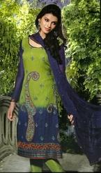 Salwar Kameez Fashion