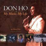 Don Ho My Music My Life