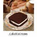 Cake Ice-Creams