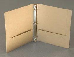 kraft paper linner board