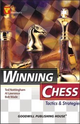 Winning Chess : Tactics & Strategies