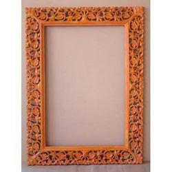 Mirror Frames M-7717