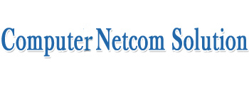 Computel Netcom Solution, Mumbai
