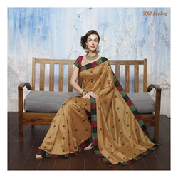 Online Sarees For Sales