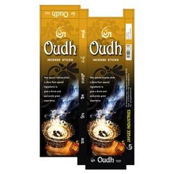 Oudh Incense Stick