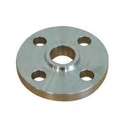 Stainless Steel Flange 317L