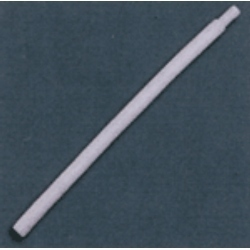 PTFE Policeman or (Magnetic-Retriever)