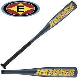Easton Hammer Baseball